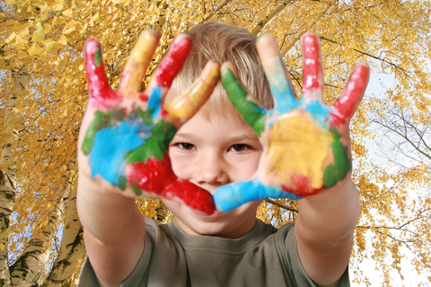 http://www.dreamstime.com/-image11984884
