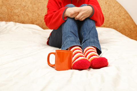 http://www.dreamstime.com/stock-photo-winter-coffee-home-image28888560