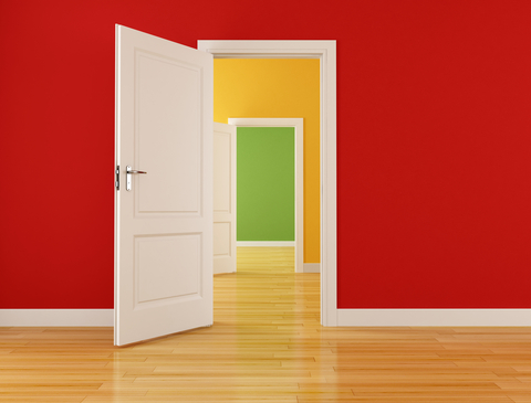http://www.dreamstime.com/royalty-free-stock-photography-empty-interior-open-doors-image21313337
