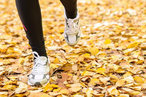 http://www.dreamstime.com/royalty-free-stock-images-running-feet-autumn-image27676949