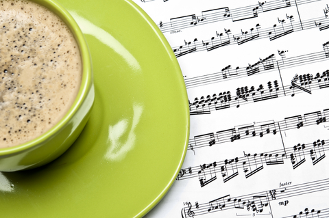 http://www.dreamstime.com/stock-photography-coffee-musical-score-image20112232