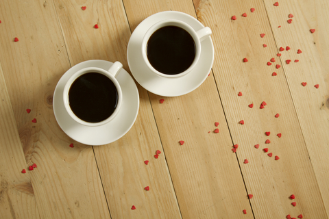 http://www.dreamstime.com/stock-photo-two-cups-coffee-image22956520