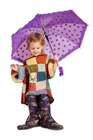 http://www.dreamstime.com/stock-photos-beautiful-little-girl-umbrella-image23048243