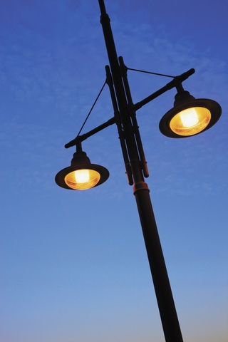 http://www.dreamstime.com/stock-photo-street-lamps-image16070970