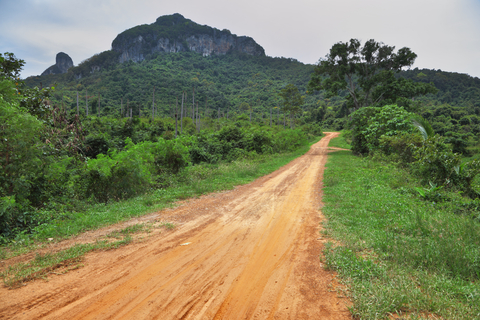 http://www.dreamstime.com/stock-photos-dirt-road-small-rocky-island-image19753503