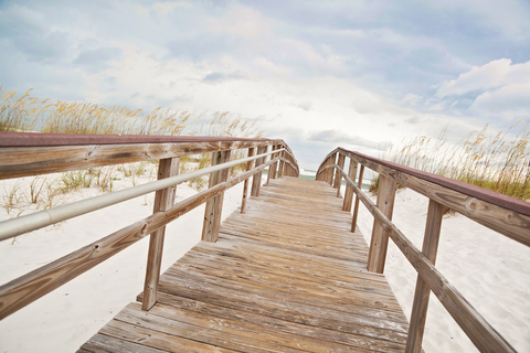 http://www.dreamstime.com/royalty-free-stock-photography-boardwalk-path-leads-to-beach-ocean-image25524627