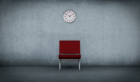 http://www.dreamstime.com/stock-photo-waiting-image27008020