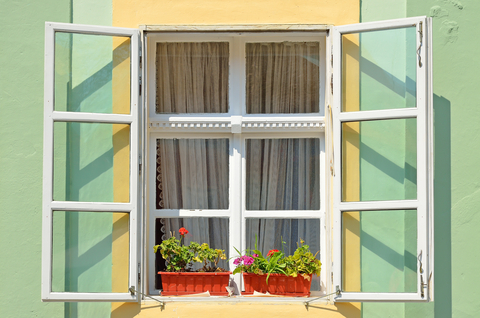 http://www.dreamstime.com/royalty-free-stock-photo-window-flowers-image27904055