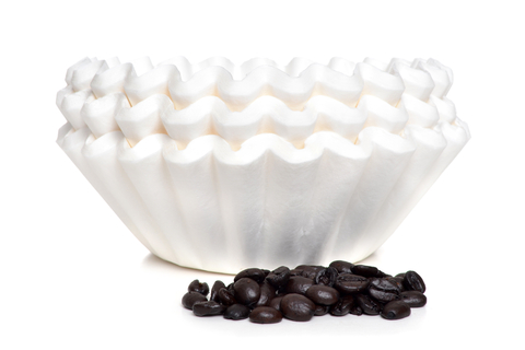 http://www.dreamstime.com/royalty-free-stock-images-coffee-prep-beans-filters-white-background-image33054119