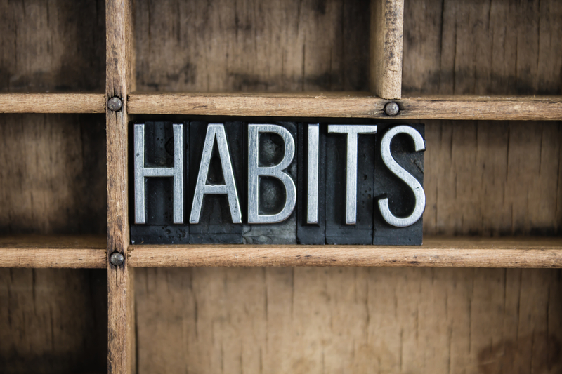 http://www.dreamstime.com/stock-photos-habits-concept-metal-letterpress-word-drawer-written-vintage-type-wooden-dividers-image50894633